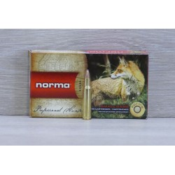 Norma Oryx 22-250 Rem. 3,6g 55gr