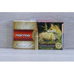 Norma V-max 223 Rem. 3,2g 50gr