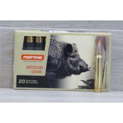 Norma V-MAX .270Win 7,1g 110gr