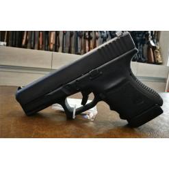 Glock 30S 45.Auto pisztoly