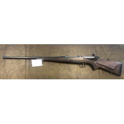 CZ 550 medium 300win golyós vadászfegyver