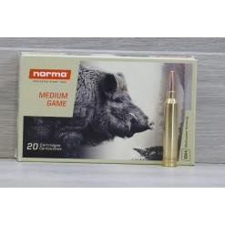 Norma Vulkan 7x64 11g 170gr
