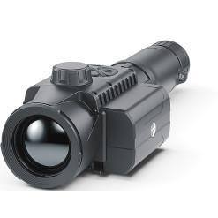 Pulsar Krypton XG50 Hőkamera előtét