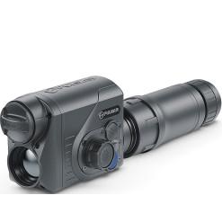 Pulsar Proton XQ30 hőkamera előtét