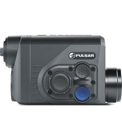 Pulsar Proton FXQ30 hőkamera előtét