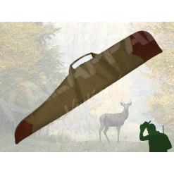 Fegyvertok Sörétes fegyverhez F-025
