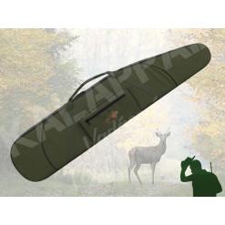 Fegyvertok Red Deer bélelt merevített F-016