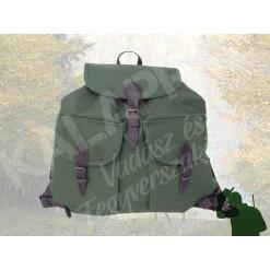 Vadász hátizsák 2 zsebes H-001