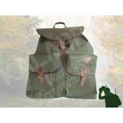 Vadász hátizsák Red Deer 2 zsebes H-003
