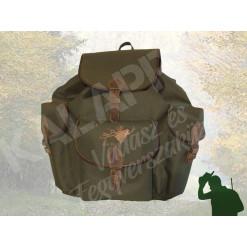 Vadász hátizsák Red Deer 3 zsebes H-004