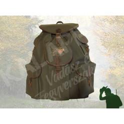 Vadász hátizsák Red Deer 5 zsebes H-005