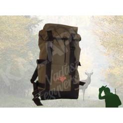 Vadász hátizsák Red Deer H-007