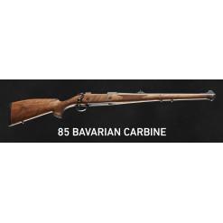 Sako 85 Bavarian Carbine golyós fegyver