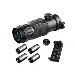 Infiray CH50 V2.0 hőkamera előtét