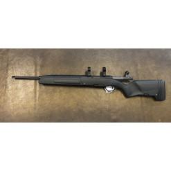 Steyr-Mannlicher SCOUT .308win golyós vadászfegyver