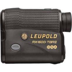 LEUPOLD RX-2800I TBR/W lézeres távolságmérő
